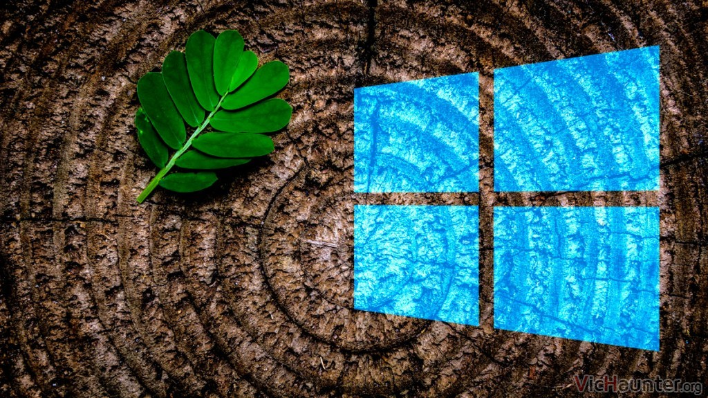 Lo nuevo y lo viejo de Windows 10 April Update 2018