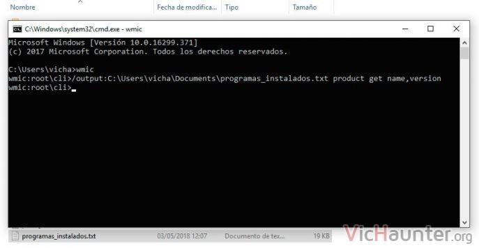 wmic-generar-lista-programas-instalados