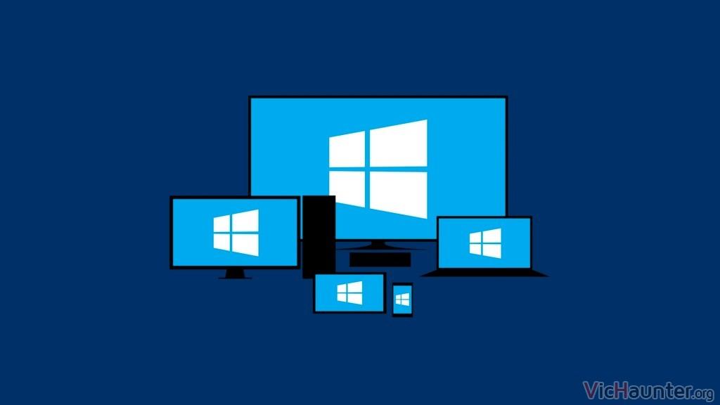 Cuanto dura el soporte de Windows y por qué actualizar