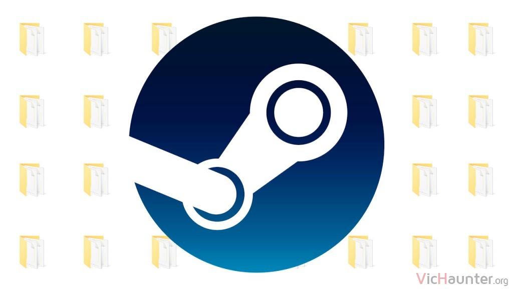 Cómo descargar una copia de seguridad de tu juego en Steam