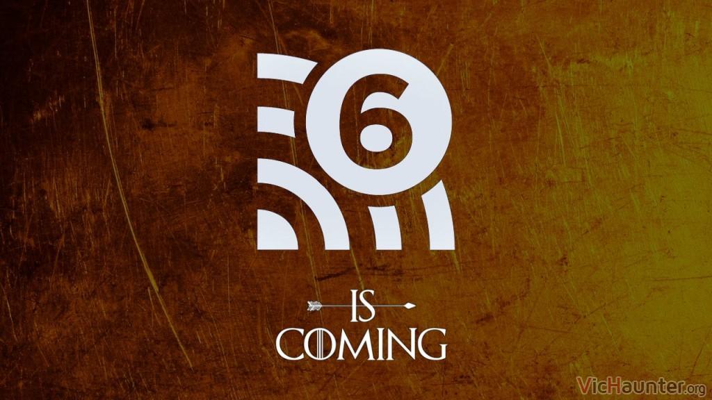 que-es-wifi-6-802.11-ax