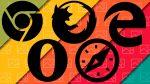 Cómo evitar la carga de imágenes en cualquier navegador