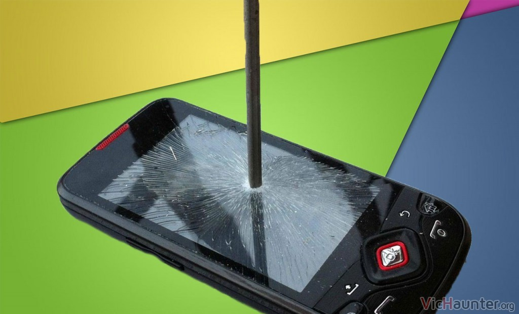 Cómo fijar una aplicación en pantalla en Android Pie