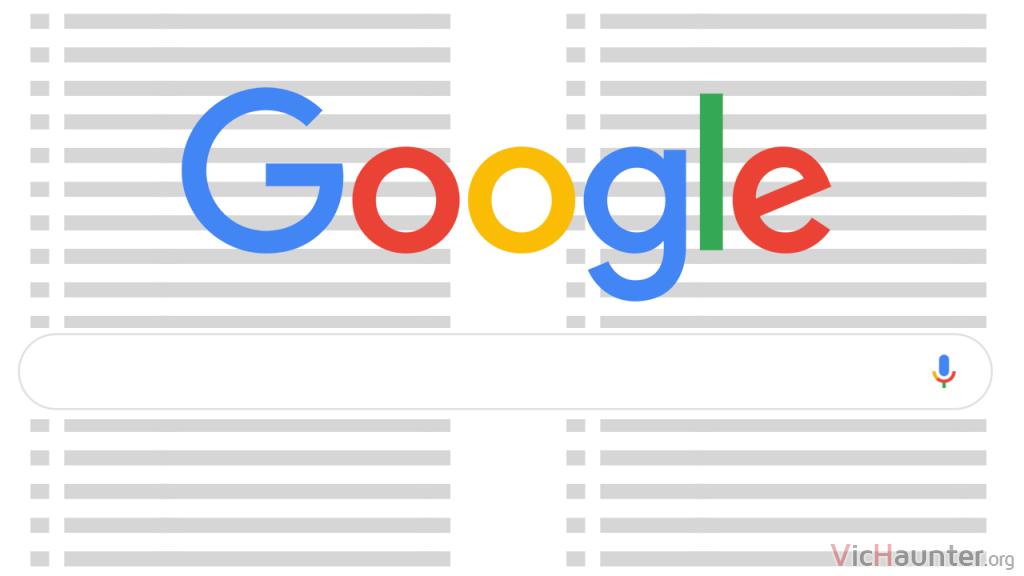Cómo guardar lista de dominios en una búsqueda de google