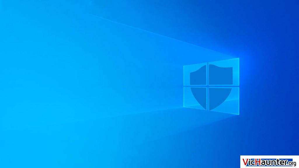 Cómo correr programas como administrador en Windows 10