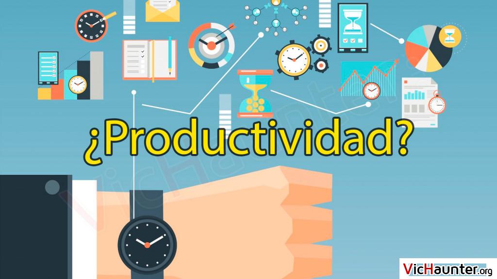 cosas-afectan-productividad-programador-desarrollador