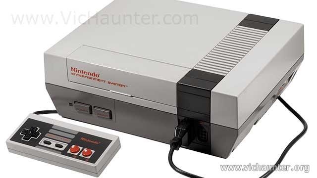 30-años-de-Famicom
