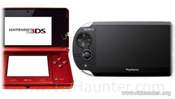 3DS-y-PSVita-reciben-actualizaciones
