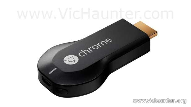 Actualización-para-Chromecast-demuestra-que-pretende-ser-un-sistema-cerrado