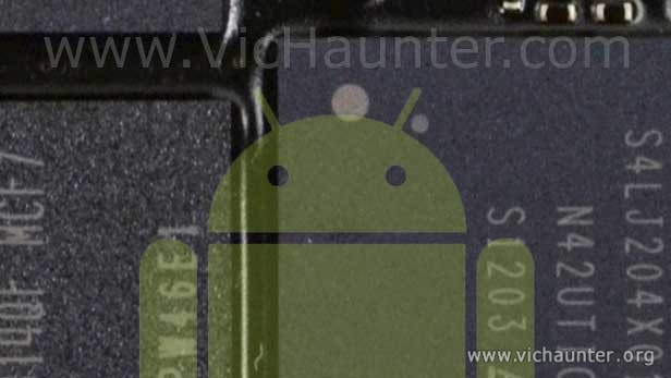 Android-4.3-TRIM-para-memoria-flash