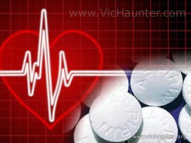 Aspirinas-para-predecir-los-infartos