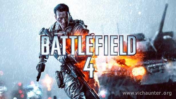 Battlefield-4-ya-tiene-fecha-para-su-Beta