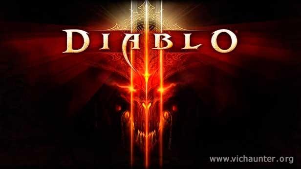 Blizzard-cerrará-la-casa-de-subastas-de-Diablo-III