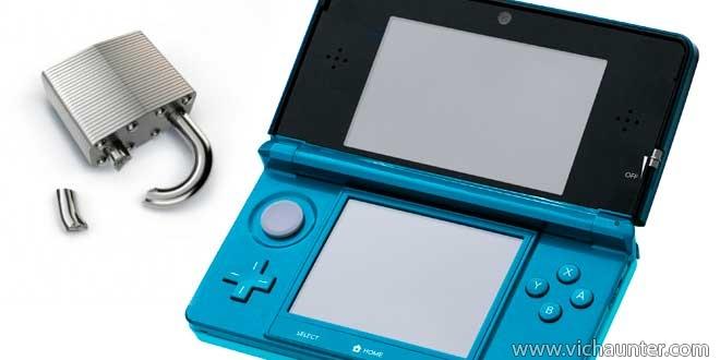 Bloqueo-de-región-de-3DS-roto-por-los-hackers