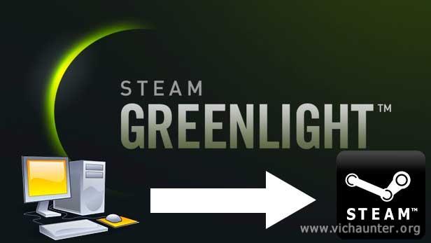 Cómo-distribuir-tu-juego-por-Steam