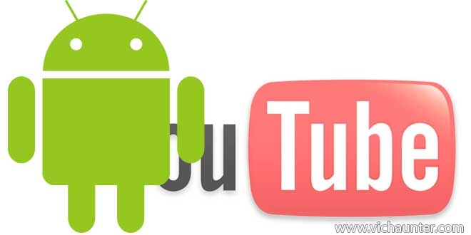 Cómo-reproducir-vídeos-de-Youtube-en-segundo-plano-en-Android
