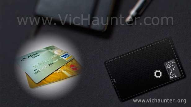COIN-la-tarjeta-de-crédito-universal