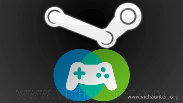 Comparte-tus-juegos-de-Steam-gracias-a-Family-Sharing
