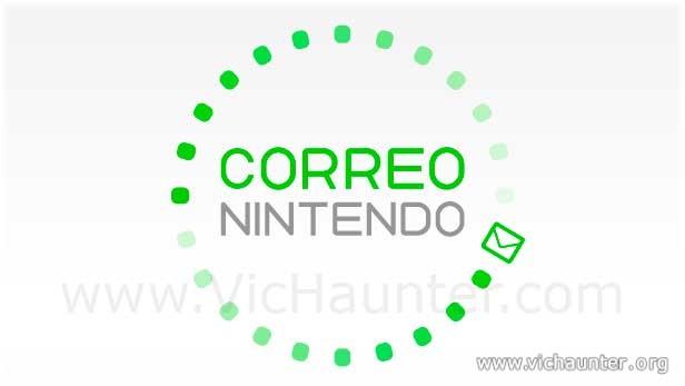 Correo-Nintendo-eliminado-por-contenido-inapropiado-u-ofensivo