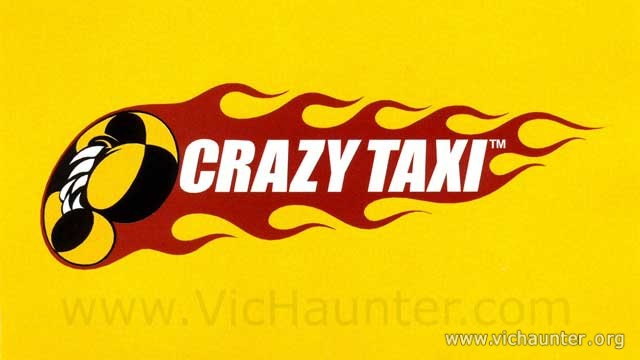 Crazy-Taxi-disponible-para-Android