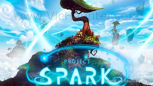 Crea-videojuegos-de-forma-sencilla-con-Project-Spark