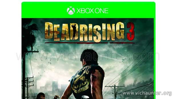 Dead-Rising-3-confirmado-exclusivo-para-XBOX-One