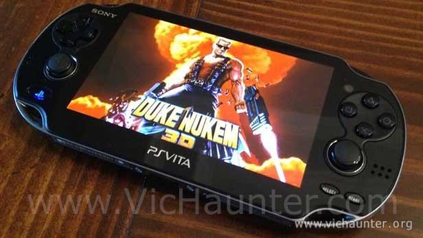 Duke-Nukem-3D-llegará-a-PSVita