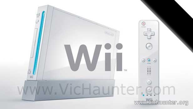 El-fin-de-la-Wii