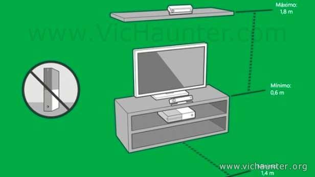 El-nuevo-Kinect-necesita-menos-espacio