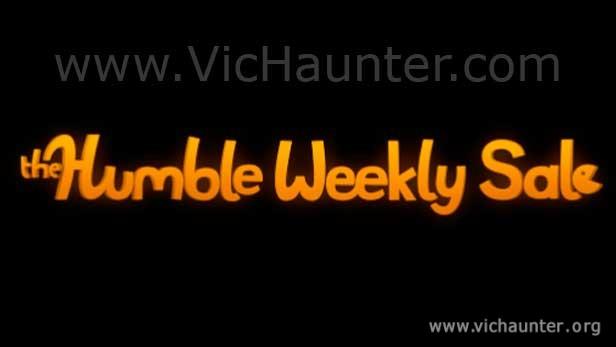 El-pack-Humble-semanal