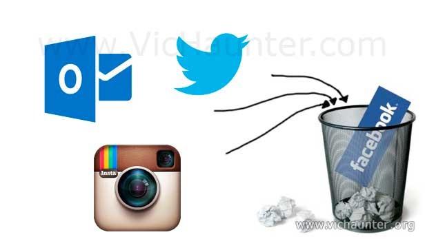 Elimina-fácilmente-tus-cuentas-facebook-twitter-y-muchos-más