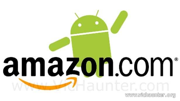 En-Amazon-podrían-estar-haciendo-una-consola-Android