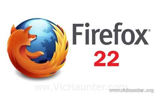 Firefox-22-3D