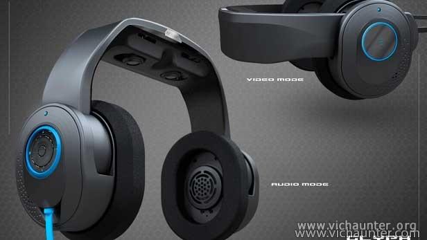 Gafas-de-Realidad-Virtual-ahora-sin-pantallas-incorporadas
