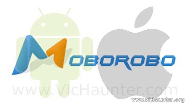 Gestiona-tu-móvil-Android-o-iOS-con-Moborobo