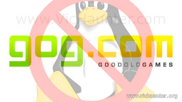 Good-Old-Games-no-dará-soporte-a-Linux
