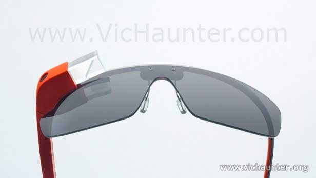Google-Glass-ya-tiene-una-versión-que-se-puede-montar-sobre-gafas