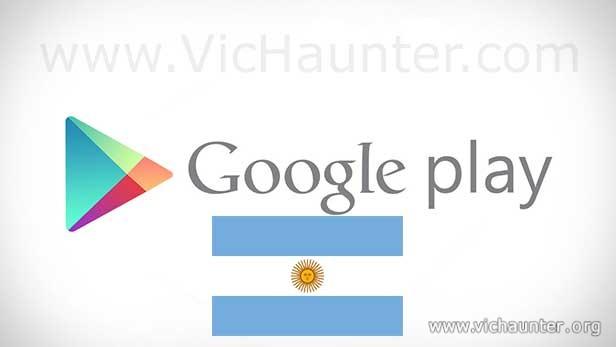 Google-Play-ya-sabe-cómo-pagar-a-desarrolladores-argentinos