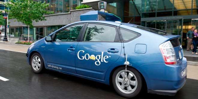 Google-te-pagará-el-taxi-si-le-dejas-elegir-el-destino