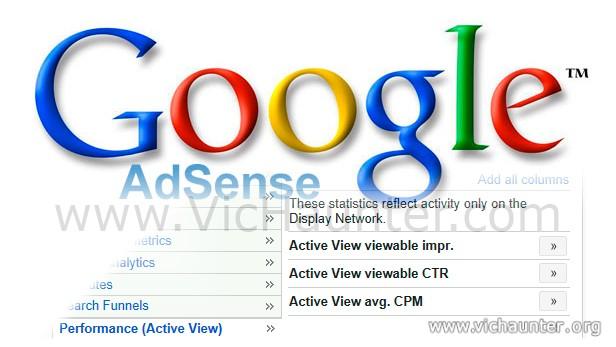 Google-tiene-una-nueva-tecnología-para-AdSense