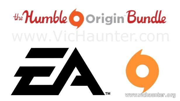 Humble-Bundle-de-juegos-de-EA