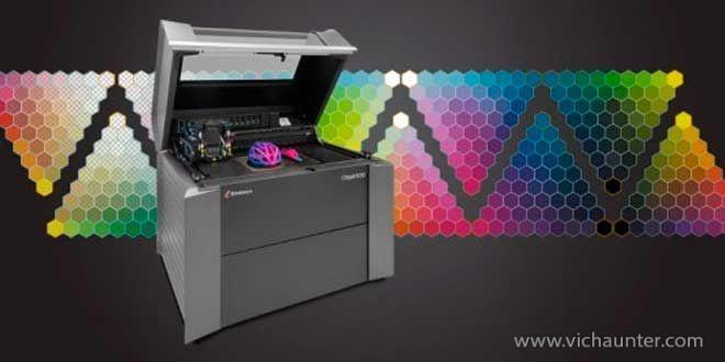 Impresión-3D-a-todo-color-gracias-a-Object500