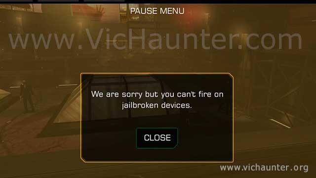 Juego-impide-a-los-usuarios-jugarlo-en-equipos-con-Jailbreak