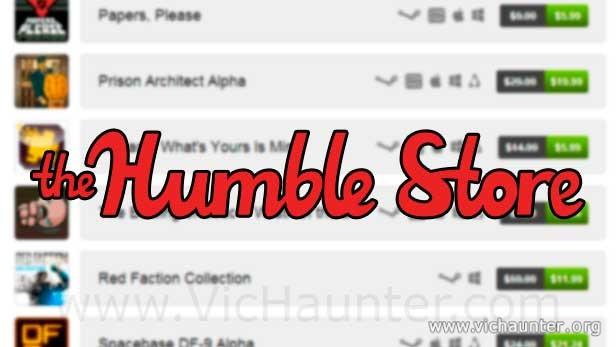 La-Humble-Store-palidece-en-comparación-con-los-bundles