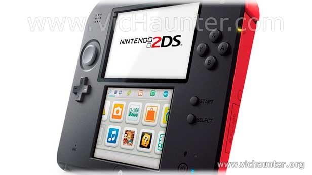 La-nueva-portátil-de-Nintendo-la-2DS