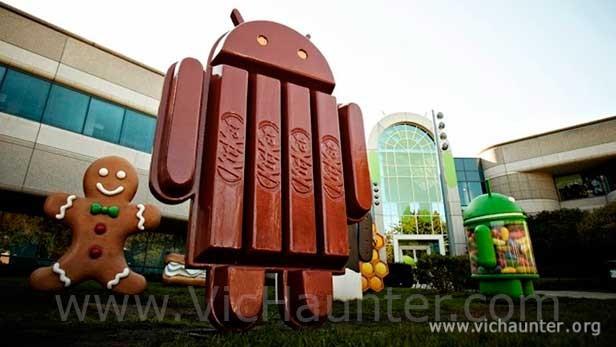 La-próxima-versión-de-Android-será-KitKat