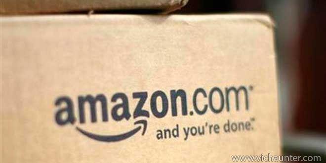 La-tienda-online-Amazon-enviará-los-pedidos-antes-de-que-se-realicen