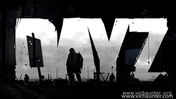 Lanzado-DayZ-en-Steam