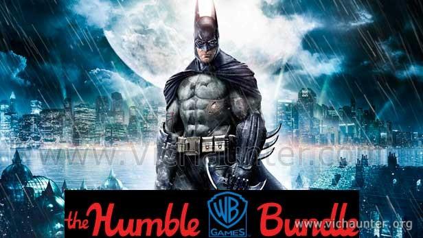 Lanzado-Humble-Bundle-de-Warner-Bros-incluye-Arkham-Asylum