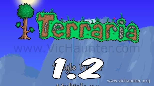 Lanzamiento-de-la-última-actualización-de-Terraria